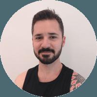 yoga terapeutico alvaro